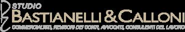 Studio Bastianelli Calloni - commercialisti, revisori dei conti, avvocati, consulenti del lavoro a Monza e Milano